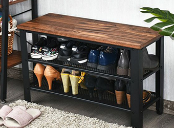 Shoes Rack|1