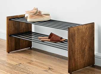 Shoes Rack|10