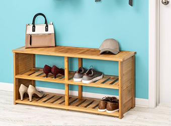 Shoes Rack|11