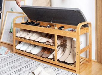 Shoes Rack|14