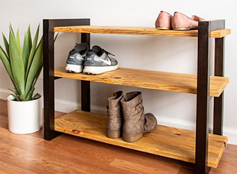 Shoes Rack|2