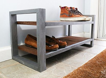 Shoes Rack|4