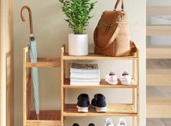 Shoes Rack|5