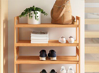 Shoes Rack|6