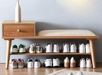 Shoes Rack|7