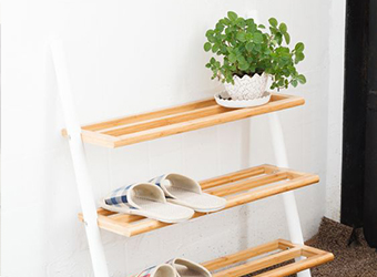 Shoes Rack|8